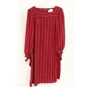 Lorac Original vintage dress Sz 14